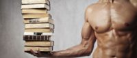 Фитнес правда и мифы