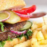 продукты которые приносят вред организму