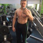 Работа тренер Пермь